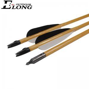 China CS Foam Arrow & CS Arrowhead WA 77 on sale