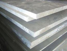 China Q235 ST37-2 A36 weight of 12mm thick steel sheet on sale