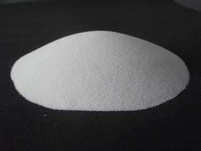 China Spherical Chromatography Alumina on sale