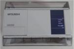 FX1N-60MR-001 Manual Mitsubishi FX1N-60MR-001