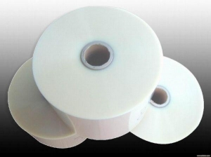 China BOPP Film(Thermal) on sale