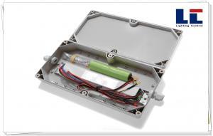 China EU Emergency Backup Product Name:LED EMERGENCY DRIVER 3W(Box) on sale