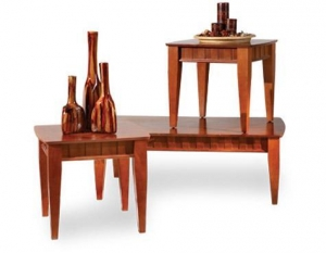 China The living room table on sale
