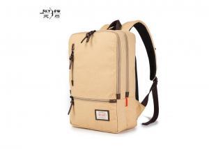 China Custom bag Japanese and Korean tidal canvas double shoulder bag on sale