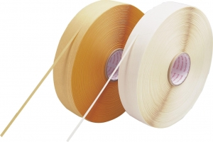 China Adhesive Belting Tape on sale