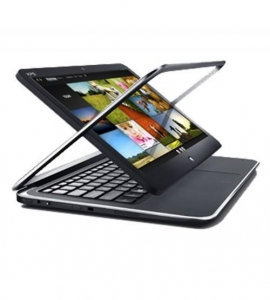 China Laptop / Notebook Dell Xps 12-I5 on sale