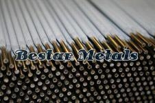 China LOW-TEMPERATURE STEEL WELDING ELECTRODE on sale