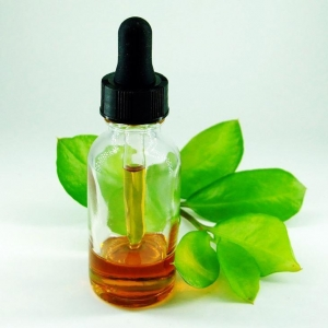 China Carrier Oil Relieve Stress Effect Repair Effectment Carrot Seed Oil on sale