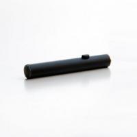 500 Series (3) 510 E-Cig Black Rechargeable Battery - Manual