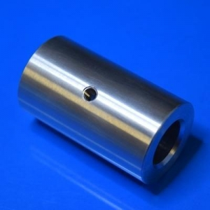 China Batteries and Packs 1 blade adapter for carbon fiber tubes on sale