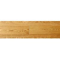 Solid wood multilayer