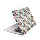 China Macbook Case MacBook-Air-11 on sale