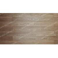 Overall Customized Solid Wood Furniture Oak Engineered Floor