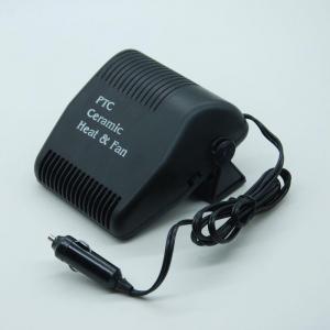 China SM680 Car Heater Fan Wind Warmer on sale