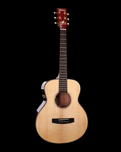 China G850 MINI Series Guitar on sale
