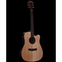 D68C Series Guitar