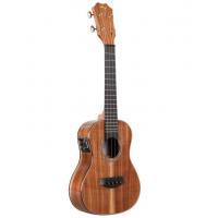 China TUT700RE Series Ukulele Guitar on sale