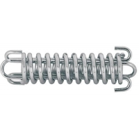 China Draw-bar springs on sale