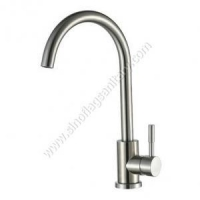 Stainless Steel Series ss kitchen faucet SF222-0289-1