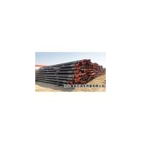 China API 5CT Casing Pipe API 5CT Casing Pipe on sale