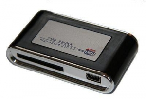 China Archos 50 Helium Memory Card Reader for your Archos 50 Helium on sale