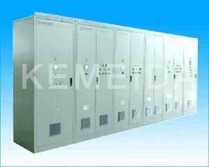 China Electrical Controller of Electromagnetic Stirrer on sale