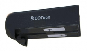China Eotech AA Battery Replacement Battery Cap - 9-N1045 - 512 & 552 Sights on sale