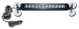 China SVP / Star DL15-12 Starburst LED Dash Light on sale