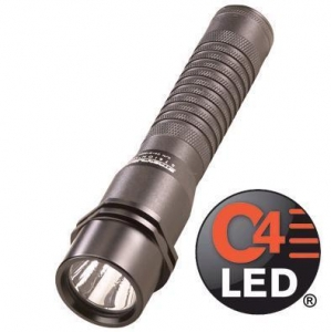 China Streamlight Strion LED Rechargeable Flashlight on sale
