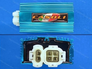 China CDI Boxes CDI 41 High Performance Product #: CD270-41 on sale
