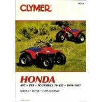Chinese ATV Parts Chinese ATV Repair Manual *POPULAR GUIDE*