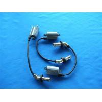 Chinese ATV Parts Ignition Coil 11 Yamaha Linhai 257cc 260cc 300cc Engines Product #: IC289-11