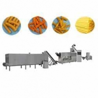 China Macaroni Spaghetti Pasta Production Line on sale