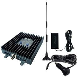 China Alcatel SureCall Flex2Go Mobile Cell Phone Signal Booster Kit on sale
