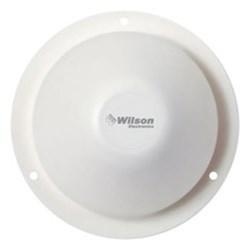 China Alcatel Wilson Dual Band Dual-Polarity Dome Antenna 301123 on sale