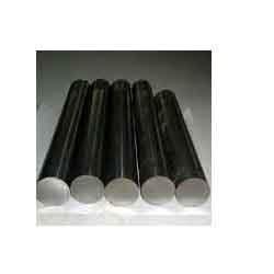 China Super Duplex Steel Tube Bar Fittings Super Duplex Stainless Steel Round Bar on sale