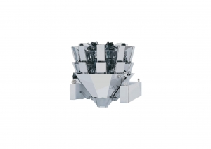China Multiheads weigher on sale