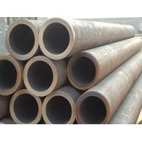 China api spec 5ct j55 k55 seamless oil casing pipe in Burundi on sale