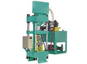 China Salt Block Press Machine,Salt Block making Machine on sale