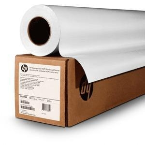 China Inkjet Plotter Paper HP Durable Banner with DuPont Tyvek, 2 pack, 36x75' C0F12A on sale