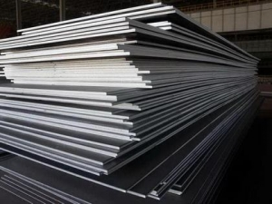 China Products Aisi 304 2b Surface Stainless Steel Coil On Stock steels on sale