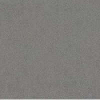 Commercial Residential Used Building Material Grey Color Three Surfaces Porcelain Full Body Tile