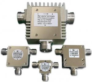 China High power circulator NO.: H004 on sale