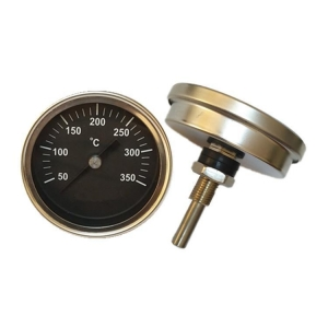 China 58mm Bbq Oven Thermometer on sale