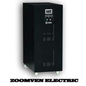 China Low Frequency Online UPS on sale