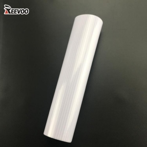 Quality PVC solvent UV printing Backlit film material Banner Fabric for sale