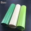 China PVC tarpaulin for marquee tent awning Truck Cover Inflatable for sale