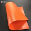 China Heat Resistant Canvas Tarpaulin Fabric For PVC Oil-boom for sale