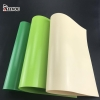 China PVC Coated Tarpaulin waterproof fabric-PVC Tarpaulin supplier for sale