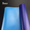 China Plastic Waterproof Vinyl Swimming Pool Liner for sale